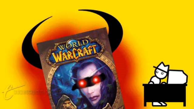 File:Cataclysm 2.png