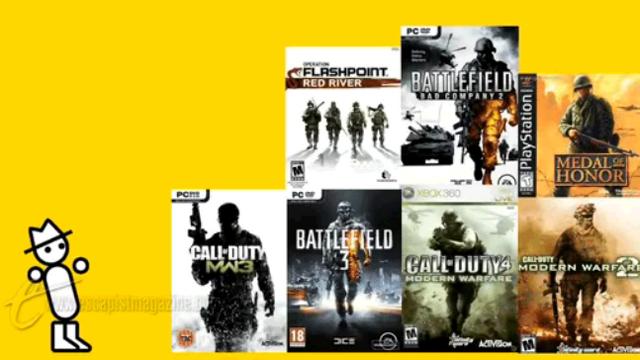 File:Battlefield 3 1.png