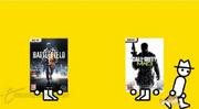 Call of Duty Modern Warfare 3 3