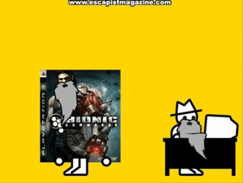 File:Bionic Commando 1.png