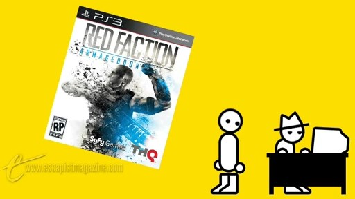 File:Red Faction Armageddon Thumbnail.jpg