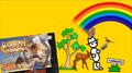 Thumbnail for version as of 21:13, May 26, 2010