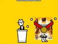 Thumbnail for version as of 23:23, May 30, 2010