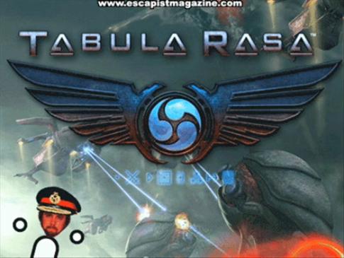 File:Tabula Rasa H.png