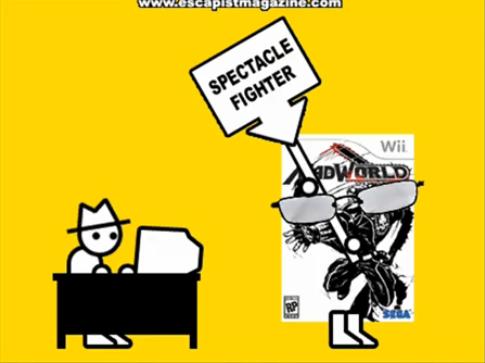 File:MadWorld 1.png