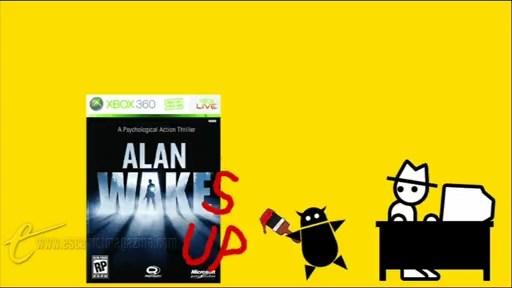 File:Alan Wake Thumbnail.jpg