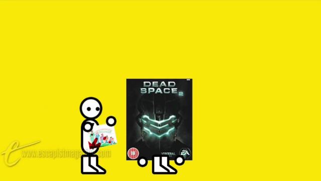 File:Dead Space 3 1.PNG