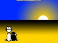 Thumbnail for version as of 20:09, May 24, 2010