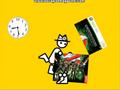 Thumbnail for version as of 17:08, May 17, 2010