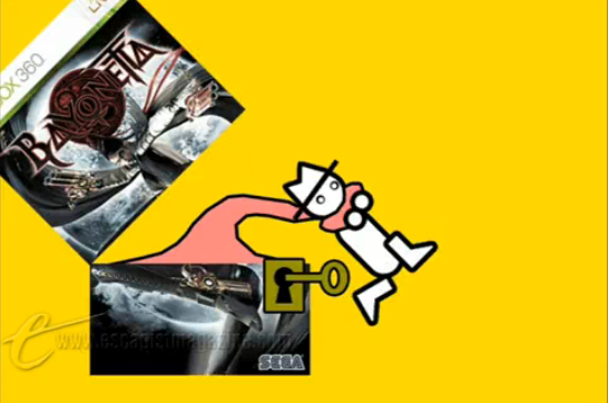 File:Bayonetta 4.png