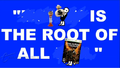 Thumbnail for version as of 17:09, August 4, 2010