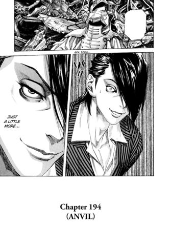 File:Chapter 194.png