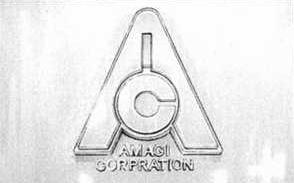 File:Amagi Corp 2.png