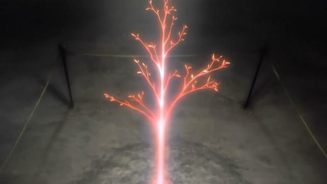 File:Tree of Zetsuen.png