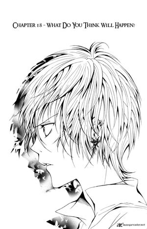 Zetsuen-no-tempest-18