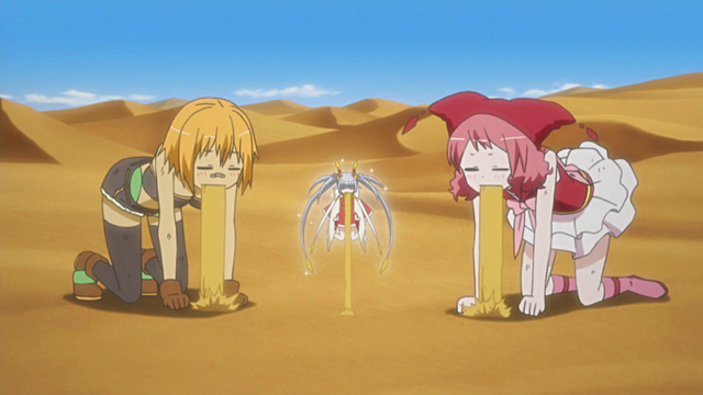 File:Spitting out the sand.png