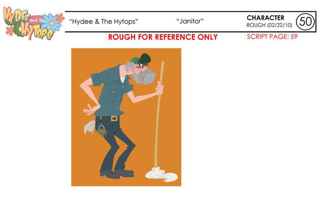 File:50-HATH-Janitor-ROUGH.jpg