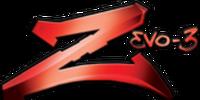 Zevo-3 (team)