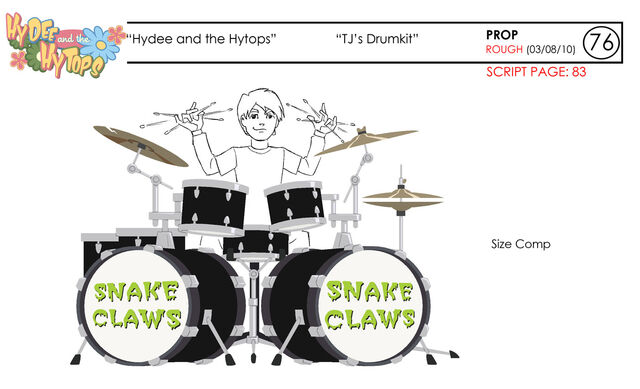 File:76-HATH-TJsDrumkit-ROUGH.jpg