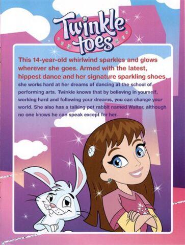File:Twinkle-toes-card.jpg