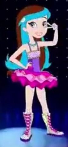File:Twinkle Toes Outfit.jpg