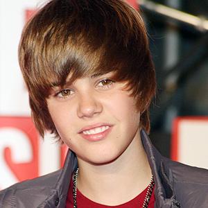 File:Justin bieber.png