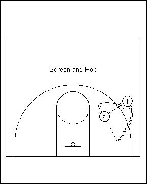 檔案:Screen and Pop.jpg