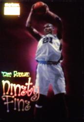 Tim Duncan card front.jpg