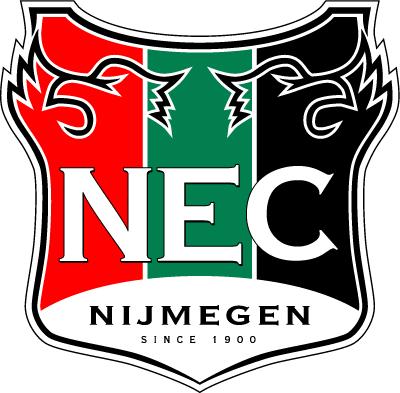 File:NEC Nijmegen.png