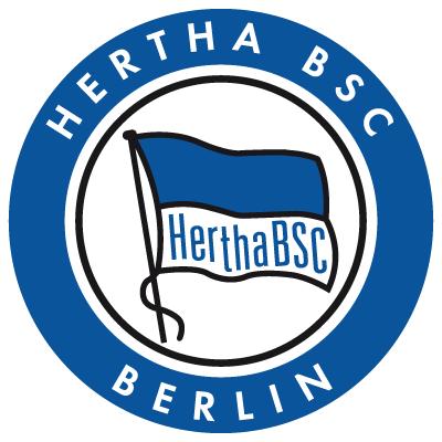 File:Hertha BSC.png