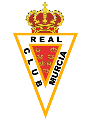 File:Real Murcia.PNG