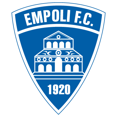 File:Empoli.png