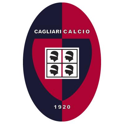 File:Cagliari.png
