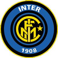 File:Inter logo.JPG