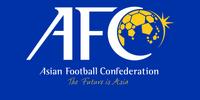 世界各地足協會徽