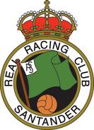 R racing c de santander