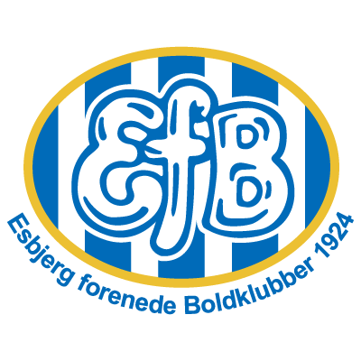 File:Esbjerg fB.png