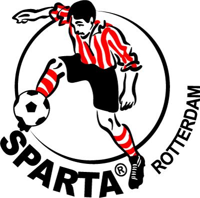 File:Sparta Rotterdam.png