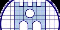 聖馬力諾球會會徽