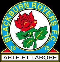 Blackburn crest.png