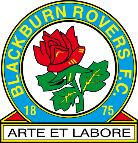 File:Blackburn crest.png