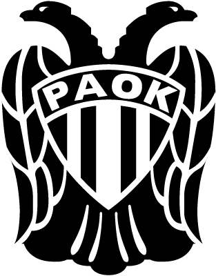 File:PAOK Thessaloniki.png