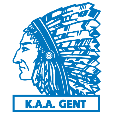 File:AA Gent.png