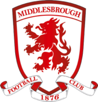 Middlesbrough.png