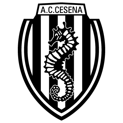 File:AC Cesena.png
