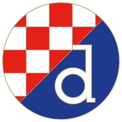 File:Dinamo Zagreb.png