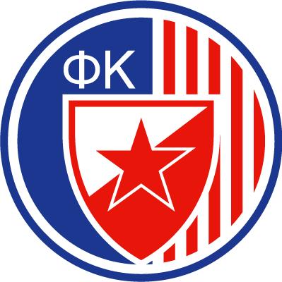 File:Red Star Belgrade.png
