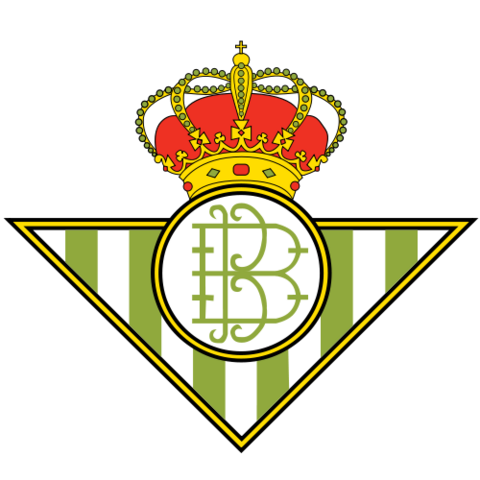 File:Real Betis.png