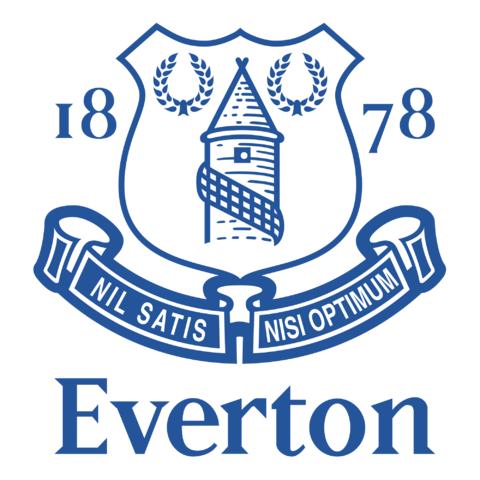 File:Everton FC.png