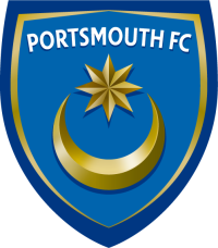 File:Portsmouth FC.png